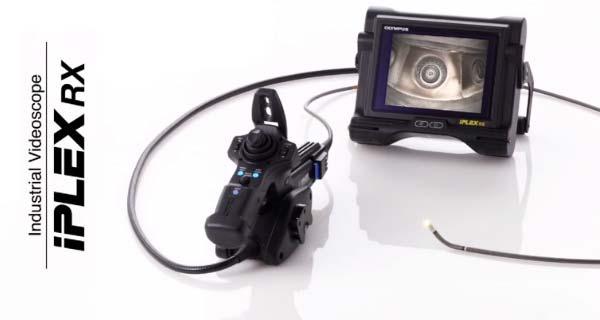 videoskop_1