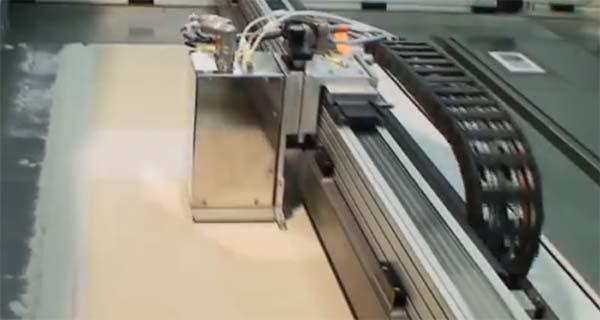 3D принтер. http://on-v.com.ua