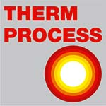 Выставка THERMPROCESS