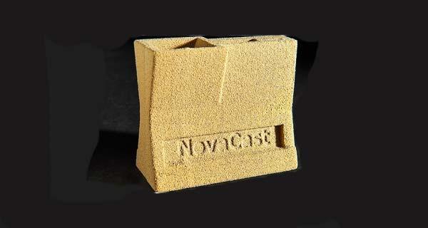 Пробница NovaCast без теллура