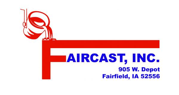 Faircast Inc.