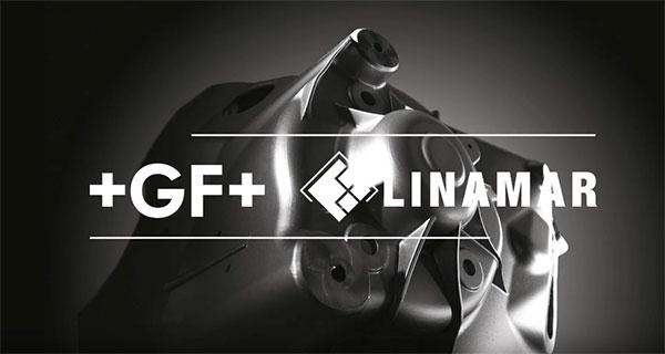GF Linamar LLC