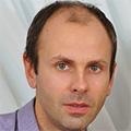 Михаил Стрельченко