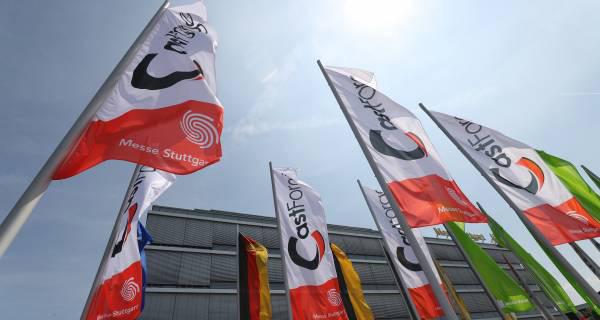 CastForge 2020