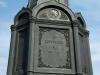 Памятник князю Владимиру в Киеве