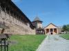 Замок Любарта, Владычья башня
