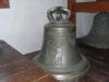 Колокол (Луцкий музей колоколов)