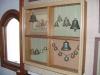 Колокола (Луцкий музей колоколов)