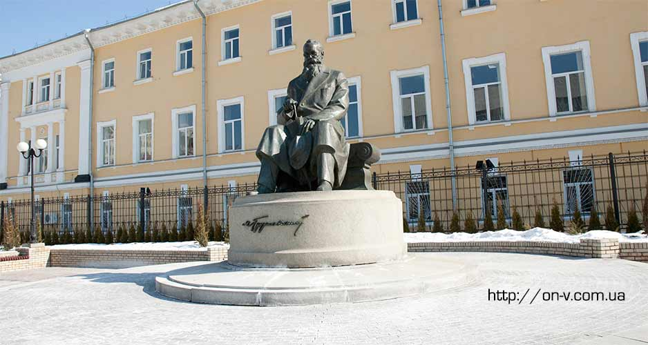 Grushevskii-1