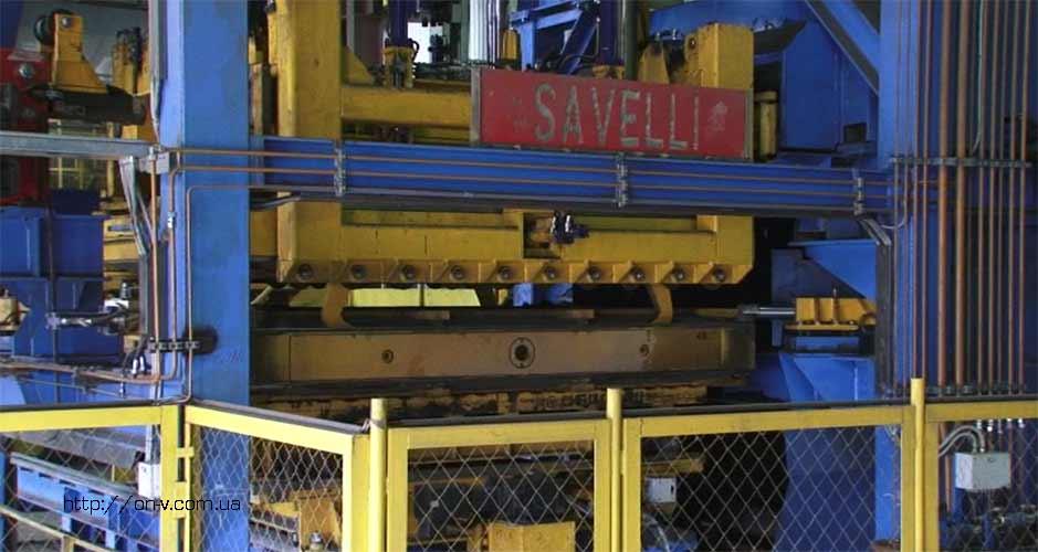 Savelli_1