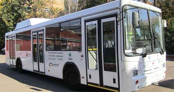 elektro_bus