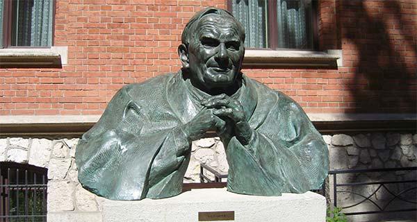 Иоанн Павел II . http://on-v.com.ua