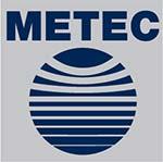 Выставка METEC