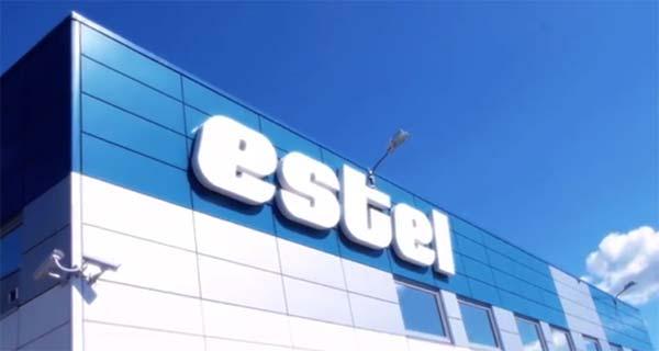 «Estel» AS