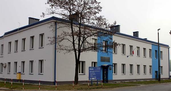 IMN-OML Skawina
