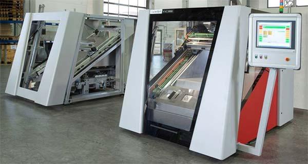 3D-принтер VXC800
