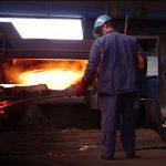 MAT Foundry Group расширяет литейное производство в Мексике