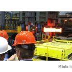 Alcoa Titanium & Engineered Products планирует расширить производство на заводе титановой ковки
