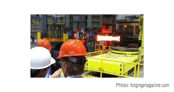 Alcoa Titanium & Engineered Products