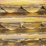 Бронзы литейные в чушках
