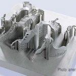 GE покупает Concept Laser