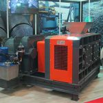 ООО «ИК САС» презентует новые продукты для литейщиков и металлургов на ЛитЭкс 2016
