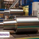 Энергомашспецсталь изготовит прокатные валки для ArcelorMittal