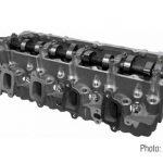 Daido Metal покупает завод литья под высоким давлением у Asahi Tec
