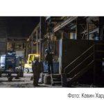 Keokuk Steel Castings готовится к перезапуску