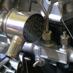 Pierburg создает с Zhejiang Yinlun Machinery предприятие для производства охлаждающих модулей