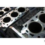 Nemak of Canada Corp. получила грант на автоматизацию производства блоков