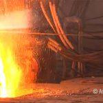 Классификация литейных сталей