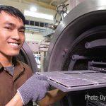 Dynacast расширяет производство литья по выплавляемым моделям, покупая Signicast
