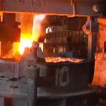 Конструкционные нелегированные литейные стали