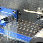 Снижение содержания кислорода в меди и медных сплавах, при производстве электрических проводов и отливок электротехнического назначения