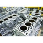 Nemak открывает в Мексике новый завод HPDC