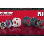 Accuride приобретает конкурирующего производителя колесных дисков