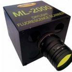 Использование смешанного света для инспекции качества литья