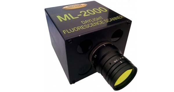 Inline система ML-2000