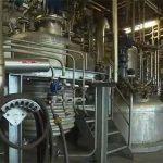 ASK Chemicals повышает цены на связующие для Cold-Box и No-Bake process