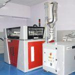 voxeljet установлена первая система VX500 ПММА в Индии