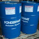 Разделительное покрытие (смазка) для пресс-форм литья под давлением. Код товара : SA-0501