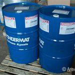 Разделительное покрытие (смазка) для пресс-форм литья под давлением, код товара SA-0502