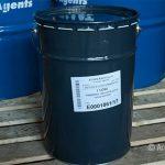 Противозадирная паста для литья под давлением сложных отливок, код товара SA-0504