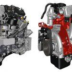 Renault Trucks разработала конструкцию двигателя для 3D-печати