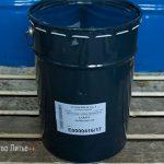 Плунжерная смазка (паста) для литья под давлением, код товара: SA-0505