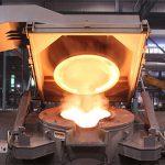 Поставляем индукционное оборудование Inductotherm Europe Ltd.