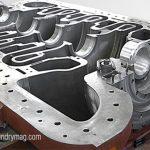 Kimura Foundry America построит завод в США с 3D печатью пресс-форм