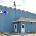 Alcast Co. расширяет производство с приобретением FALCO