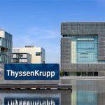 Thyssenkrupp и Tata объединяют усилия по созданию 2-го по величине сталелитейного завода в Европе